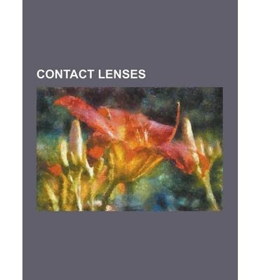 -contact-lenses-acuvue-advanced-medical-optics-alcon-base-curve-radius-bionic-contact-lens-ciba-visi