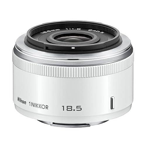 Nikon 1 j3 amazon white dresses