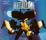 Fuel [CD 1] [CD 1] by Metallica (1998-06-23)