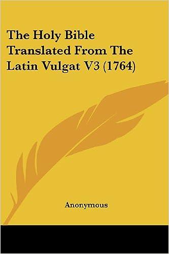 aa9a7d001 http   kpdfmz-c.cf publications download-book-from-google-jaqueline ...