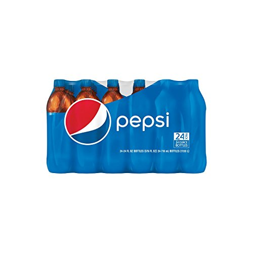 pepsi-24-oz-bottles-24-pk