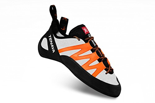 Tenaya - Tatanka (climbing shoe), Groesse:Größe UK 2.5 / EUR 35
