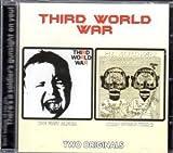 The First Album & Third World War 2