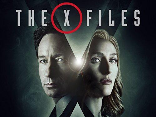 The X-Files Season 10 - Season 10