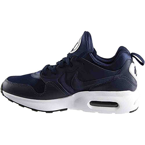 Bleu Mode Air Max Nike Baskets Homme Prime TPSwp