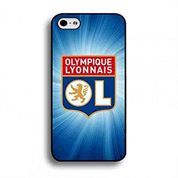 coque iphone 6 lyon