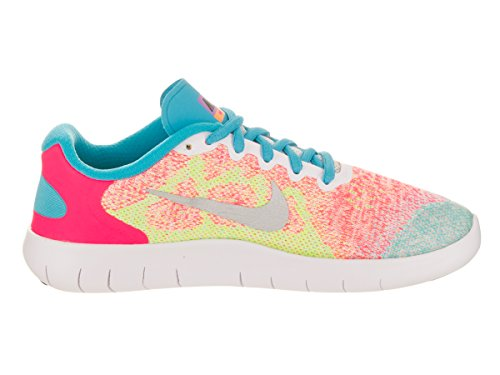 up Nike Ad multicolor woven warm Prenda qqS6HAxnB