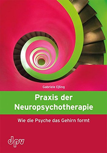 Praxis der Neuropsychotherapie: Wie die Psyche das Gehirn formt