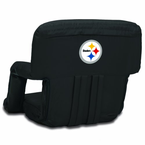 Nfl Arm Chairs - 7