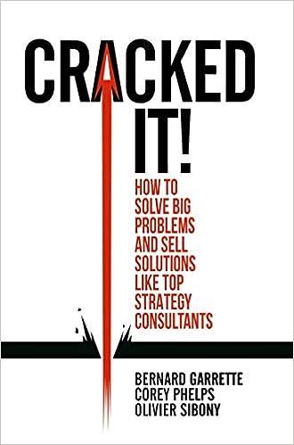 Cracked strategies ExaGear Strategies