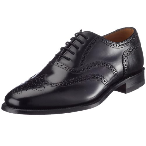 loake-202-brogue-mens-shoe-uk85-eu43-us9-black