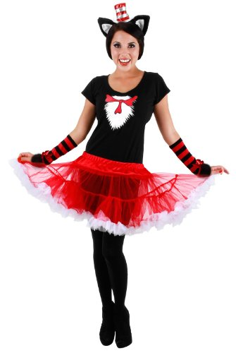 elope (Tutu Costume For Adults)