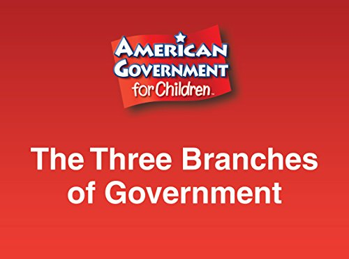 The Three Branches of Government ()