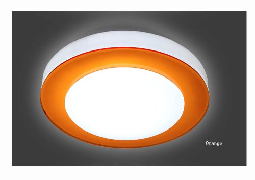 Plafoniere Da Cucina A Led : Stylehome w soffitto led lampada da parete cucina