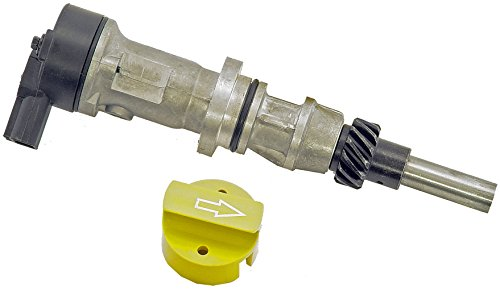 Dorman Camshaft Synchronizer - Dorman 689-114 Cam Shaft Synchronizer for Ford/Mercury