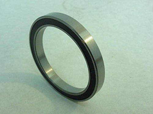 Bearing NTN 6809 I.D 45mm x O.D 58mm x W 7mm