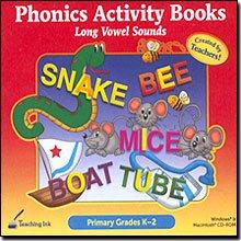 phonics-activity-books-long-vowel-sounds-grades-k-2