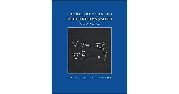 Introduction to electrodynamics livros na amazon brasil 9780321856562 fandeluxe Choice Image