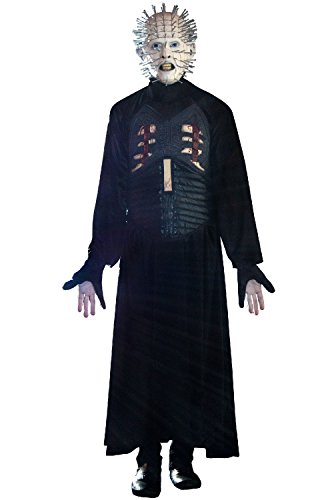 Pinhead Hellraiser Halloween Costume for $<!--$253.89-->