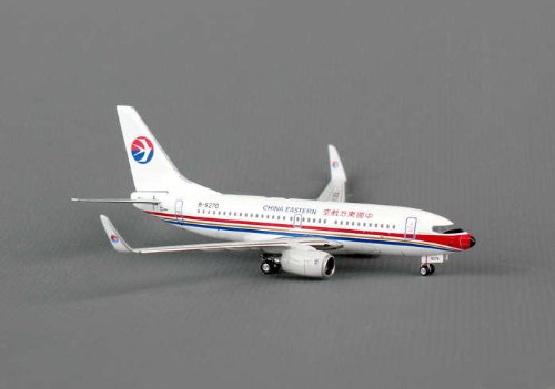 ph4ces761-phoenix-china-eastern-b737-700w-model-airplane