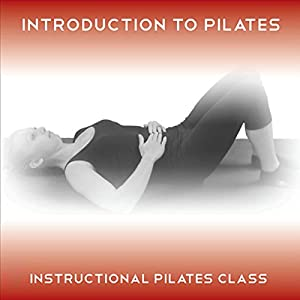 Introduction to Pilates Speech