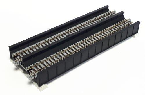 Kato KAT20458 N 186mm 7-5/16