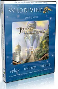 -  The Journey to Wild Divine: The Passage Software Only