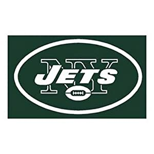 Image result for new york jets logo