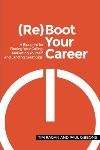 Download reboot your career a blueprint for finding your calling download reboot your career a blueprint for finding your calling marketing yourselfand landing great gigs book pdf audio idn6er8cc malvernweather Image collections