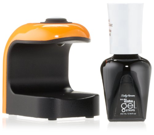 sally hansen led light - 6