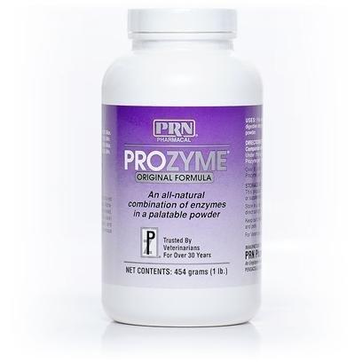 Prozyme - 454 g
