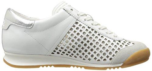 Women White Off Ash White Off Sneaker Spin Fashion qHwd0C