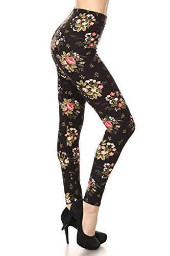ultra-soft-printed-leggings-premium-quality-regular-and-plus-size-40-new-designs-by-conceited-small-