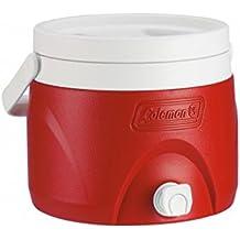 Coleman 2-gallon Party Stacker Jug