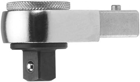 Facom 1//2-Inch Compact Ratchet Head