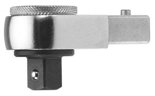 Facom Cliquet compact 13 mm S.372V