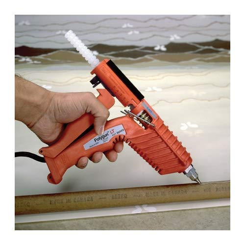 3M - Poly Gun Glue Applicators (Poly Gun LT) by Box