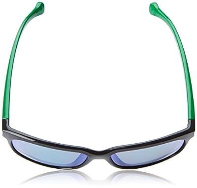 Arnette Slacker Rectangular Sunglasses
