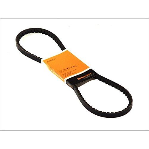 Contitech AVX13X750 V-Belt