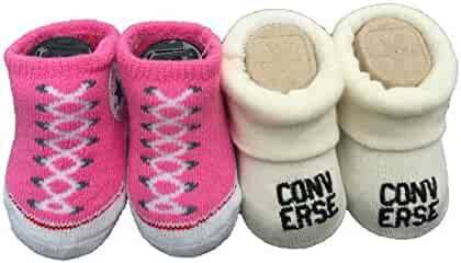 8ff5409de57a3 Shopping 4 Stars & Up - Top Brands - Accessories - Baby Girls - Baby ...