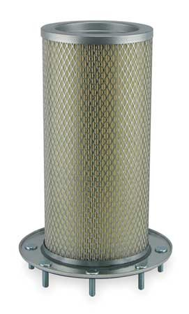 Air Filter, Element/Inner, 12 In L