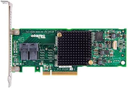 Adaptec 7805H Storage Controller 2280800-R