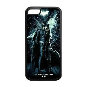 diy phone case5C case,Batman Design 5C cases,Batman 5c case cover,ipod touch 5 case,ipod touch 5 cases,ipod touch 5 case cover,Batman design TPU case cover for ipod touch 5diy phone case