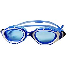 [Sponsored] Zoggs Predator Flex 2.0 Swimming Goggles No Leaking Anti Fog UV Protection Triathlon