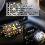 Pedal Commander Throttle Response Controller PC27