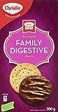 Christie Peek Frean Family Digestive, 300g