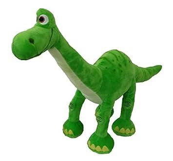 esJuguetes De Dinosaurio Juegos Y GiganteAmazon Arlo El Viaje rBCWdxoe