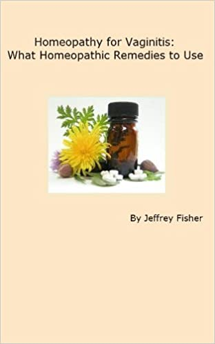 Homeopathy   eReader books for free