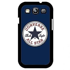 Converse Phone Case Converse Cellphone Cover Case Converse Samsung Galaxy S3