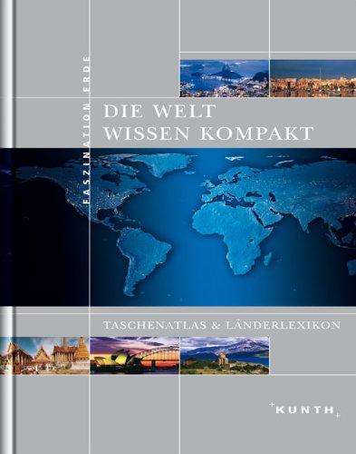 Die Welt - Wissen kompakt